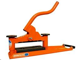 Where to find CUTTER, PAVER SPLITTER MINI in Roanoke
