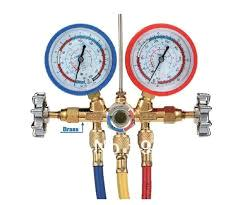 Where to find GAUGE, REFRIGERATION in Roanoke