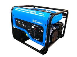 Where to find GENERATOR, 5500W-6000W in Roanoke
