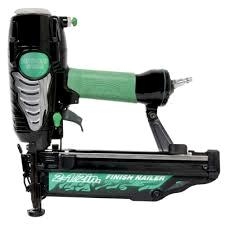 Where to find NAILER, AIR FINISH 18 GA in Roanoke