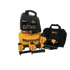 Where to find NAILER, KIT-COMPRESSOR 3 STAPLERS in Roanoke