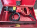 Rental store for ROTARY HAMMER, 1 4-3 4 SDS in Roanoke VA