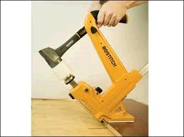 Where to find NAILER, FLOOR MANUAL 1.5 in Roanoke