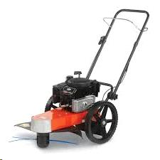 Where to find MOWER, TRIMMER 6.5 HP in Roanoke