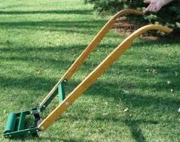 Where to find CUTTER, SOD EDGER in Roanoke