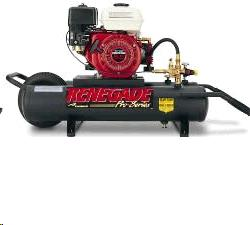 Where to find COMPRESSOR, AIR GAS 5HP in Roanoke