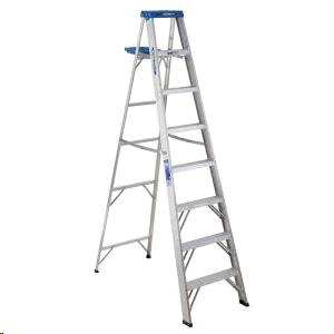Where to find LADDER, STEP  8 in Roanoke