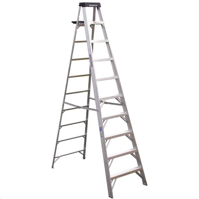 Where to find LADDER, STEP 10 in Roanoke