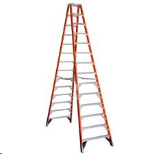 Where to find LADDER, STEP 14 in Roanoke