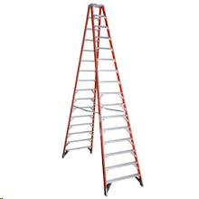 Where to find LADDER, STEP 16 in Roanoke