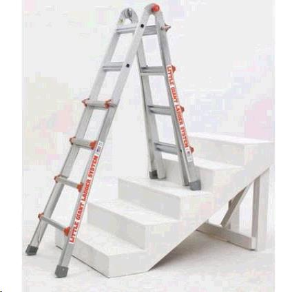 Where to find LADDER, STAIRWELL in Roanoke