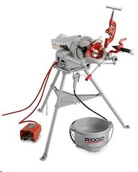 Where to find THREADER, PIPE POWER 300A in Roanoke