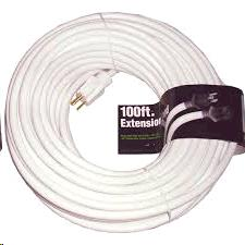Where to find EXT. CORD, 100 in Roanoke