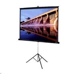 Where to find PROJECTION SCREEN 4X4 in Roanoke