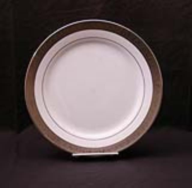 Where to find PLATE, 10  SILVER CHINA in Roanoke