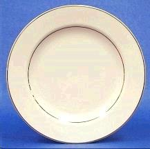 Where to find PLATE, 9 GOLD        CHINA in Roanoke
