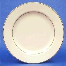 Where to find PLATE, 10 GOLD       CHINA in Roanoke