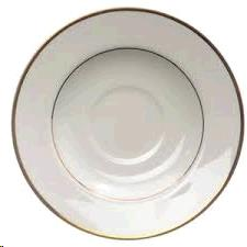 Where to find SAUCER, DD GOLD      CHINA in Roanoke