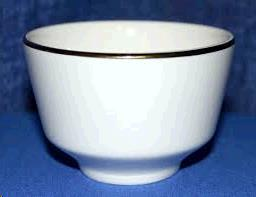 Where to find CUP, SOUP GOLD TRIM  CHINA in Roanoke