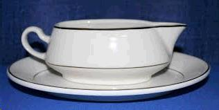 Where to find GRAVY BOAT,          CHINA in Roanoke