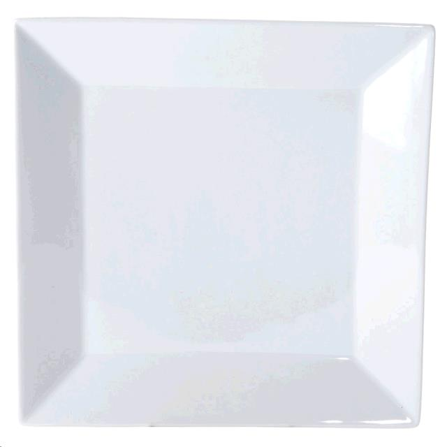 Where to find PLATE, 10 1 2  SQUARE WHITE GR in Roanoke