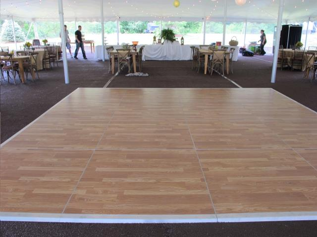 Floor Dance Plank 4x4 Rentals Roanoke Va Where To Rent