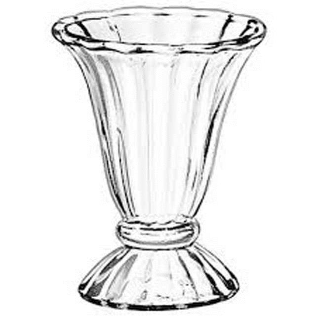 Where to find GLASS, TULIP SUNDAY 6.5OZ in Roanoke