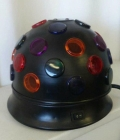 Rental store for LIGHT, FUN DOME in Roanoke VA
