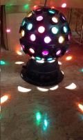 Rental store for LIGHT, ROTO in Roanoke VA