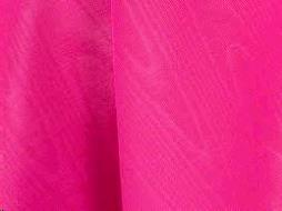 Where to find TBLC, MOIRE FUSCHIA 8  TO FLOOR in Roanoke