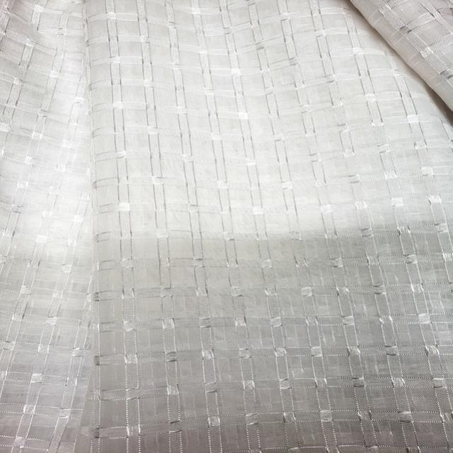 Where to find TBLC, WHITE SHEER CHECKED 72X72 in Roanoke