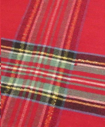 Where to find TBLC, HOLIDAY PLAID 72X72 in Roanoke