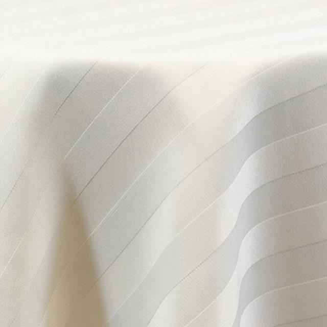Where to find TBLC, IVORY 120 RD STRIPE in Roanoke