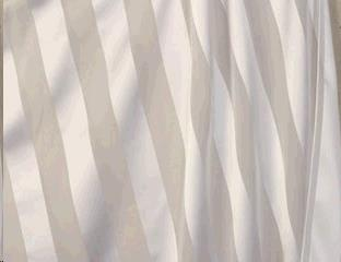 Where to find TBLC, IVORY SHEER STRIP 72X72 in Roanoke