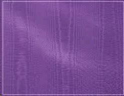 Where to find TBLC, MOIRE PURPLE 120 in Roanoke