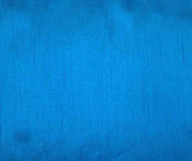 Where to find TBLC, BLUE BERMUDA 72X72 in Roanoke
