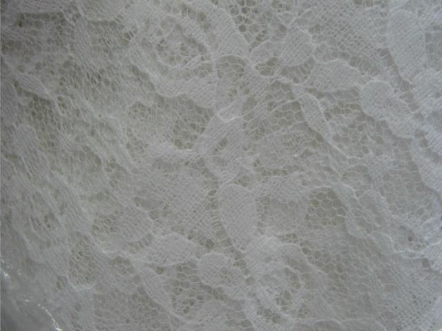 Where to find TBLC, LACE 8 TO FLOOR  WHITE GR in Roanoke