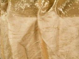 Where to find TBLC, IRIDESCENT BEIGE TAN 72X72 GR in Roanoke