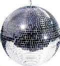 Rental store for ELECTRIC MIRROR BALL in Roanoke VA