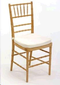 Where to find CHAIR, CHIAVARI NATURAL in Roanoke