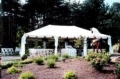 Rental store for TENT, FRAME 20X30 WHITE ANCHOR in Roanoke VA