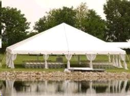 Where to find TENT, FRAME 40X40 WHITE ULTRA in Roanoke