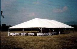 Where to find TENT, FRAME 40X80 WHITE ULTRA in Roanoke
