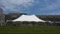 Rental store for TENT, POLE 40X60 WHITE EPIC in Roanoke VA