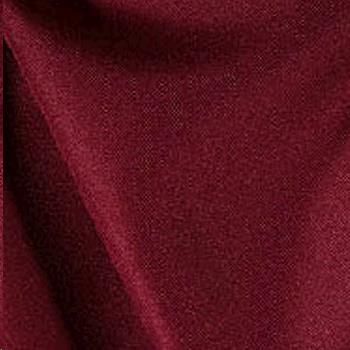 Where to find BURGANDY LINENS in Roanoke