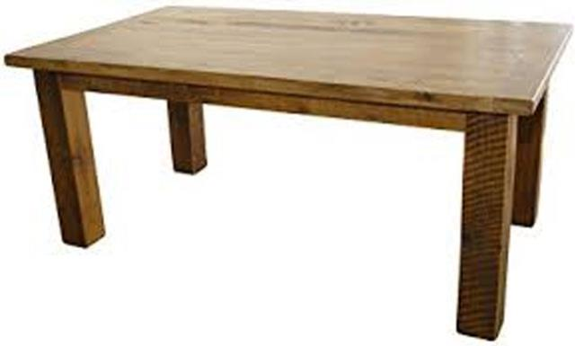 Where to find TABLE, FARM 8 X40  ASSEMBLY INCLUDED in Roanoke