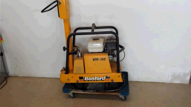 Where to find COMPACTOR,SELF PROPELLED PLT in Roanoke