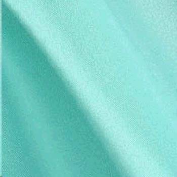 Where to find AQUA LINENS in Roanoke