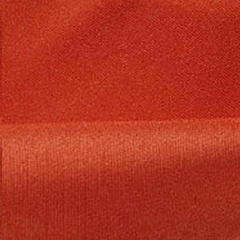 Where to find BURNT ORANGE LINENS in Roanoke