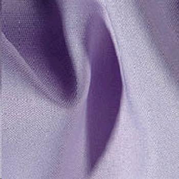 Where to find LILAC LINENS in Roanoke